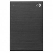 HDD Extern Seagate 4TB 2.5inchi