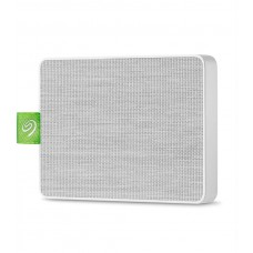 SSD extern Seagate Ultra Touch 1TB