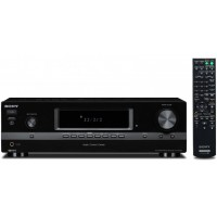 Receiver Sony STR-DH130 stereo Wi-Fi 2 channel