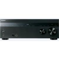 Receiver Sony AV STR-DH550 4K Home Cinema 5 channel