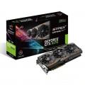 Placa video Asus NVIDIA STRIX GTX 1070 8GB GDDR5X