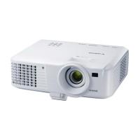 Videoproiector Canon LV-X320 3200 lumeni