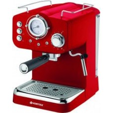 Espressor manual Vortex SVO4016