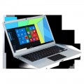 Notebook nJoy Ediam Intel Celeron N4000 Dual Core Win 10
