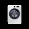 Masina de spalat Samsung WW80J5345FW