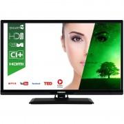 LED TV SMART HORIZON  24HL7110H HD Ready