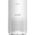Purificator Tesla TAPA3 WiFi Filtru HEPA