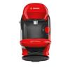 Espressor capsule Bosch Tassimo Style TAS1103
