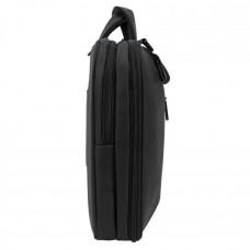 "Geanta notebook Targus Balance EcoSmart 14"" Briefcase – Black"