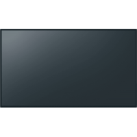 Display profesional LED Panasonic TH-48LFE8E Full Hd