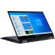 Laptop Asus Vivobook Flip TM420UA-EC004T AMD Ryzen 5  5500U Hexa Core Win 10