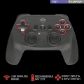 Controller Gamepad Trust GXT 545 Yula Wireless Gamepad