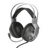 Casti gaming cu microfon Trust GXT 430 Ironn