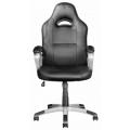 Scaun Trust GXT 705 Ryon Gaming Chair - black