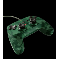 Controller Gaming Trust GXT 540C Yula Wired Gamepad