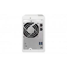 Network Attached Storage Qnap TS-231P