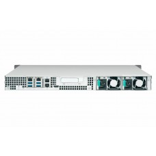 Network Attached Storage Qnap TS-453BU-RP-4G