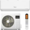 Aer conditionat Tesla inverter TT68TP21-2432IAWUV Wi-Fi 24000 BTU