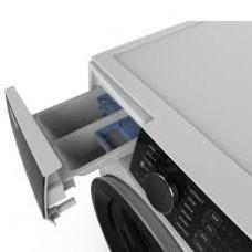 Masina de spalat Toshiba TW-BJ100M4