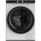 Masina de spalat cu uscator Toshiba TWD-BJ90W4