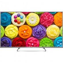 LED TV 3D SMART PANASONIC VIERA TX-40CS630E FULL HD