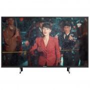 LED TV SMART PANASONIC TX-43FX600E 4K UHD