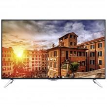LED TV 3D PANASONIC VIERA TX-48CX400E UHD