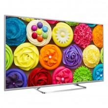 LED TV 3D SMART PANASONIC VIERA TX-50CS630E FULL HD