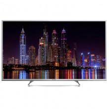 LED TV 3D SMART PANASONIC VIERA TX-50DS630E FULL HD