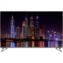 LED TV 3D SMART PANASONIC VIERA TX-50DX750E UHD 4K