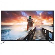 LED TV PANASONIC VIERA TX-55C320E FULL HD