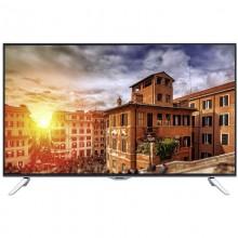 LED TV 3D PANASONIC VIERA TX-55CX400E UHD