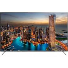 LED TV 3D SMART PANASONIC VIERA TX-55CX700E UHD