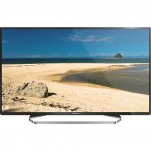 LED TV 3D SMART PANASONIC VIERA TX-55CX740E UHD