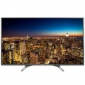 LED TV SMART PANASONIC VIERA TX-55DX600E UHD 4K