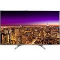 LED TV SMART PANASONIC VIERA TX-55DX650E UHD 4K