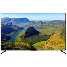 LED TV 3D PANASONIC VIERA TX-65CX410E UHD