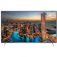 LED TV 3D SMART PANASONIC VIERA TX-65CX700E UHD