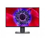 Monitor LED Dell UP2520D QHD