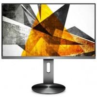 Monitor LED AOC U2790PQU 4K UHD