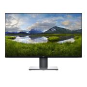 Monitor LED Asus U3219Q 4K UHD