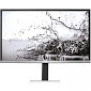 Monitor AOC U3277PWQU 4K UHD