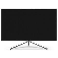 Monitor AOC U32U1 4K UHD