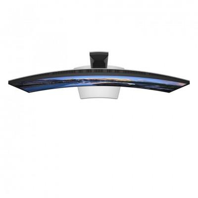 Monitor LED Dell U3818DW QHD