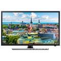 LED TV SAMSUNG UE28J4100 HD Ready