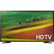 LED TV SAMSUNG UE32N4002A HD READY