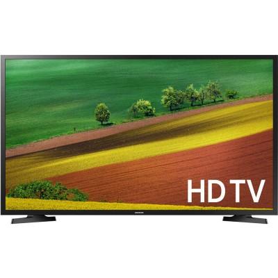 LED TV SAMSUNG UE32N4002A HD READY