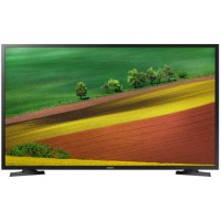 LED TV Samsung UE32N4003AKXXH HD