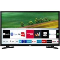 LED TV Smart Samsung UE32N4302AKXXH HD