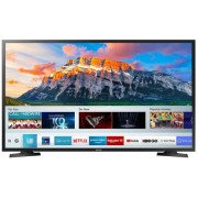 LED TV SMART SAMSUNG UE32N5302 Full HD